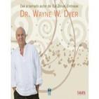 [1 - 2] Lo que todo padre desea para sus hijos (Dr. Wayne W. Dyer)