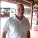 Roniel Guedes Arteaga habla sobre las medidas anunciadas por el Presidente cubano