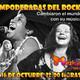 Empoderadas del Rock