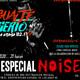 Lenguaje Abierto nº77 (David Von Rivers y Avellano_ Zona Especial Noise)