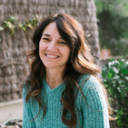 Cristina Soler - Celiaquía