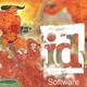 RetroActivo #69: Id Software - Parte II