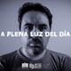 'Es la mañana en Guadalajara': 'A Plena Luz Del Día' - 04/05/2018