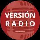 Versión Radio. (20200205)