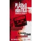 PLÁSTICO ELÁSTICO April, Monday 2, 2012 Nº - 2563