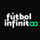 Fútbol Infinito 1: Sorteo de Champions y Real Madrid