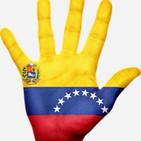 #RealNews en #NostraTV - Invitada especial: Levantamiento contra Maduro en Venezuela