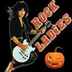 'Rock Ladies' (143) [T.2] - This is Halloween