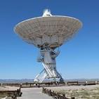 Exoplanetas y extraterrrestres