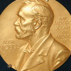 El Nobel de Química en 8 minutos (2019)
