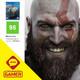 Conversación Gamer - God of War Domina la Crítica