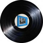 50 El Club del Mame - Un Podcast disque de Navidad