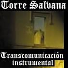 CODEX 4X52 Torre Salvana. Transcomunicación Instrumental