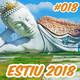 r-channel 018 - Estiu 2018