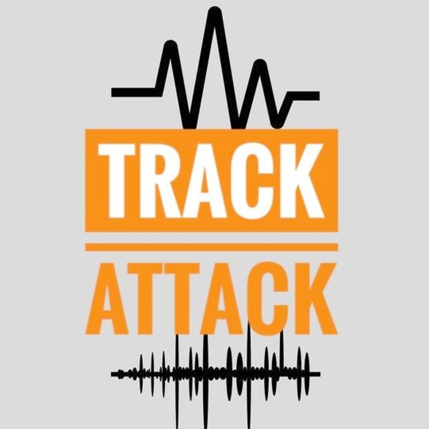 Track Attack 16 de Agosto 2020