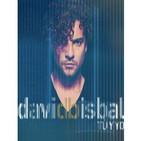 David Bisbal – Tú y yo (Deluxe Edition) (2014)