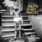 996 - Faith no More - Autumnal - Neverend