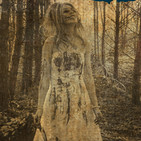 El Ojo de la Bruja   Programa 156 – El Ritual de las Novias Fantasma