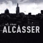 """T05X44 """" El Caso Alcásser """"Removiendo Conciencias"""" - Noticias Insólitas - Leyendas y Misterios"""""""