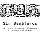 "1x01: ""Historia de nuestro cine: Stanley Kramer, Stalker, una navaja e Ivonne Reyes"""