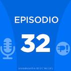 EP.32 | FOTOVOLTAICA PARA TODOS | Entrevista Mac Voltio