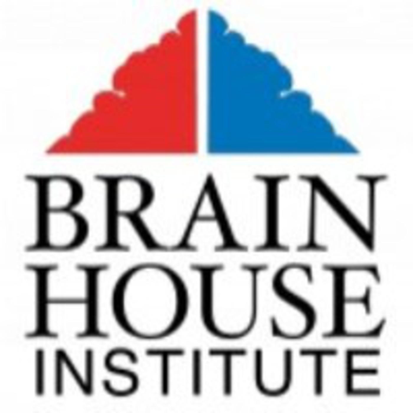 Neurociencia con BrainHouse 14/11/14
