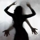 🔞🚿 Una Noche de Psicosis 😲(Relato Erótico) 💋