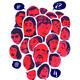 IRAGARKIA - RADIO SHOW CONSONNI con AZ - Jabetza intelektuala eta praktika artistikoak