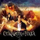 Corazón de Tinta (2008) Audio Latino [AD]