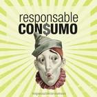 #08 Joan Antoni Melé: Cambiar el modo de consumo hacia un modelo más humano, responsable y crítico