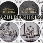 ZH 5x04 azulejos holandeses en cÁdiz