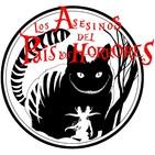 2018-3-21 APH: Joan Vila, el celador de Olot