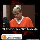T2 MM William