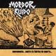 """Metalkas 09-03-19 Entrevista Mordor Ruido """"Nuevamente....contra la fábrica de muerte.."""""""