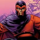 La Casa de EL 106 - Villanos de Marvel Comics