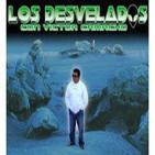Los Desvelados 11-05-12 LUNES HR 2