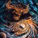 El Criaturismo 212 - Viaje cósmico musical
