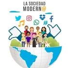 La sociedad moderna. 070619 p037
