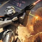El Descampao - Especial Star Wars en los Videojuegos - Parte 2