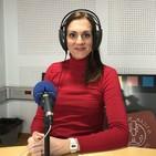 El teu comerÇ a antena marzo 2019