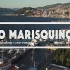 Festivais Rías Baixas #6: O Marisquiño