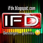 Muestra IFDVPE3