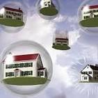 Torna la bombolla immobiliària