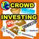 CROWDINVESTING - Crowdlending de alto Rendimiento - Actualización Wisefund (verano-otoño 2019)