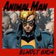 [ELHDLT] 6x04 Animal Man