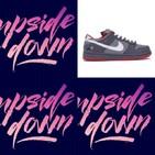 Conviviendo con un sneakerhead