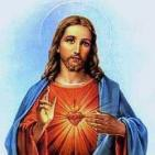 Bendición en la Divina Voluntad