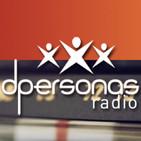 #24 Andrés Pérez Ortega - Tiempo de revisar tu Estrategia Personal
