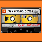 TERRITORIO COVER EP. 1x13'THE CLASH''