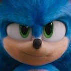 El trailer de Sonic & la madre pario a los put**s haters...